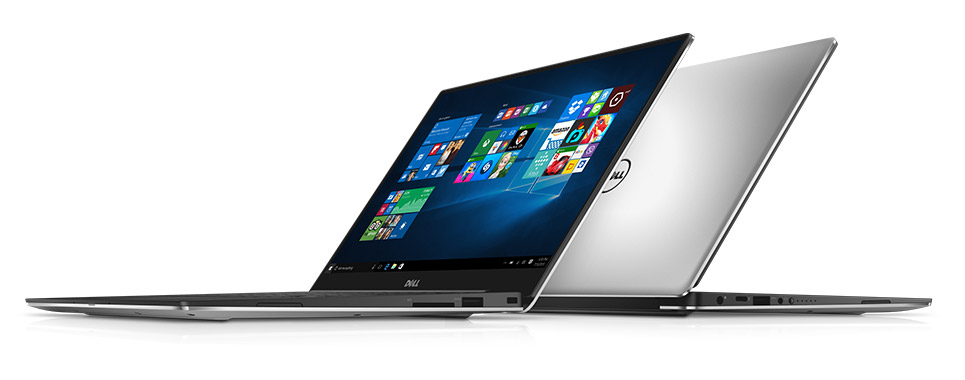 Dell XPS 13, currently the best PC ultrabook